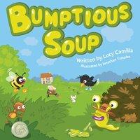 Bumptious Soup