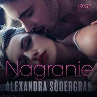 Nagranie - opowiadanie erotyczne - Alexandra Södergran