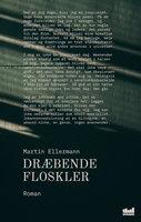 Dræbende floskler - Martin Ellermann
