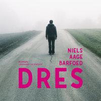 Dres - Niels Aage Barfoed