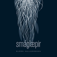 Smáglæpir - Björn Halldórsson