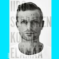 Kolme elämää - Iiro Seppänen