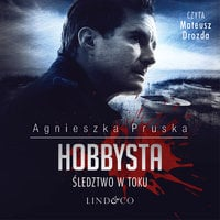 Hobbysta - Agnieszka Pruska