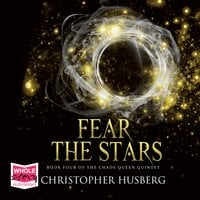 Fear the Stars - Christopher Husberg