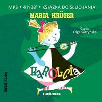 Karolcia - Maria Kruger