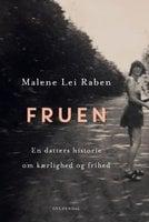 Fruen - Malene Lei Raben
