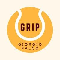 Grip - Giorgio Falco