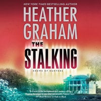 The Stalking - Heather Graham