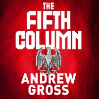 The Fifth Column - Andrew Gross