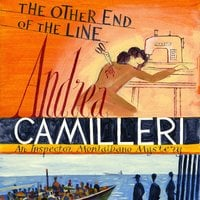The Other End of the Line - Andrea Camilleri
