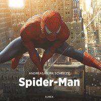 Spider-Man - Andreas Munk Scheller