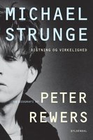 Michael Strunge - Peter Rewers