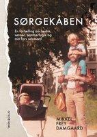 Sørgekåben - Mikkel Frey Damgaard