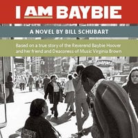I Am Baybie - Bill Schubart