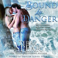 Bound by Danger - Terry Spear