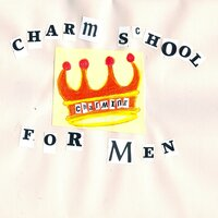 Charm School For Men - Lori Stein