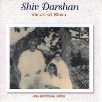 Shiv Darshan: Vision of Shiva - Brahma Khumaris