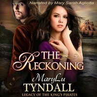The Reckoning - MaryLu Tyndall