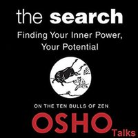 The Search - Osho
