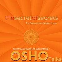 The Secret of Secrets: Volume 1 - Osho