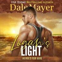 Logan's Light - Dale Mayer