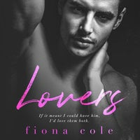 Lovers - Fiona Cole
