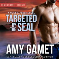 Targeted by the SEAL - Amy Gamet