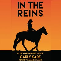 In the Reins - Carly Kade