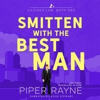 Manic Monday - Piper Rayne