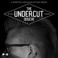 How Did the Undercut Become the Douchiest Hairstyle for Singaporean Men? - RICE media