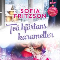 Två hjärtans karameller - Sofia Fritzson