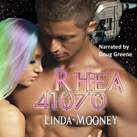Rhea 41070 - Linda Mooney