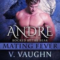 Andre - V. Vaughn