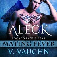 Aleck - V. Vaughn