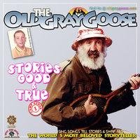 Stories Good & True - Geoffrey Giuliano
