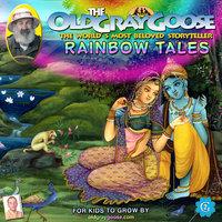 Rainbow Tales - Geoffrey Giuliano
