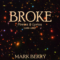 Broke - Mark Berry