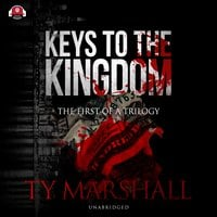 Keys to the Kingdom - Ty Marshall