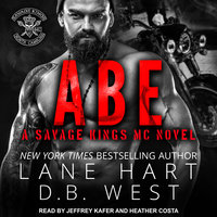 Abe - Lane Hart, D.B. West