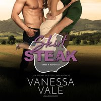 Skirt Steak - Vanessa Vale