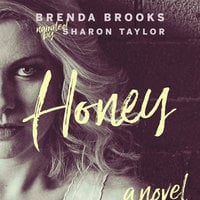 Honey - Brenda Brooks