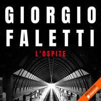 L'ospite - Giorgio Faletti