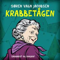 Krabbetågen - Søren Vagn Jacobsen