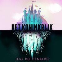 Het Koninkrijk - Jess Rothenberg