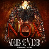 NOX - Adrienne Wilder