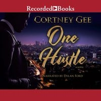 One Hustle - Cortney Gee
