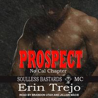 Prospect - Erin Trejo