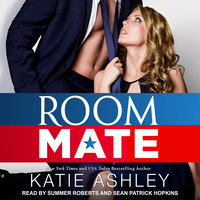 Room Mate - Katie Ashley