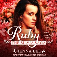 Ruby - Jenna Lee