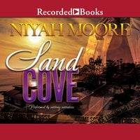 Sand Cove - Niyah Moore